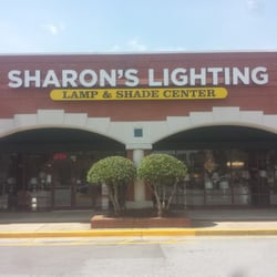Sharons house of lamps shades closed lighting fixtures photo of sharons house of lamps shades roswell ga united states mozeypictures Images