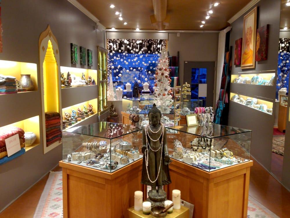 Sukhmani Jewelry
