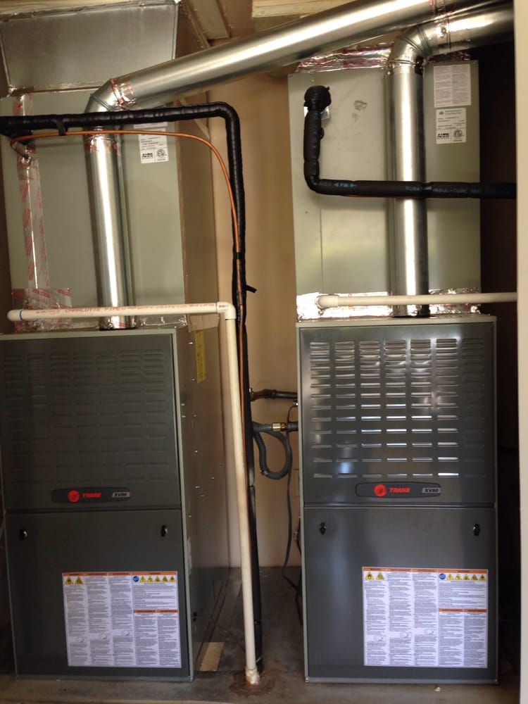 DMD Mechanical Air Conditioning & Heating: 78930 Aurora Way, La Quinta, CA