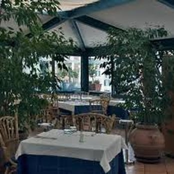 Terrazza Barberini - CHIUSO - 21 foto e 16 recensioni - Cucina ...