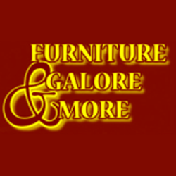 Furniture Galore More Mattresses 264 Beauvoir Rd Biloxi Ms