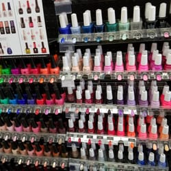 Photo Of Sally Beauty Supply Catonsville Md United States Loads Nail