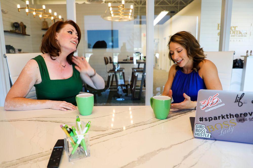 365 Daily Hustle: Bellevue, NE