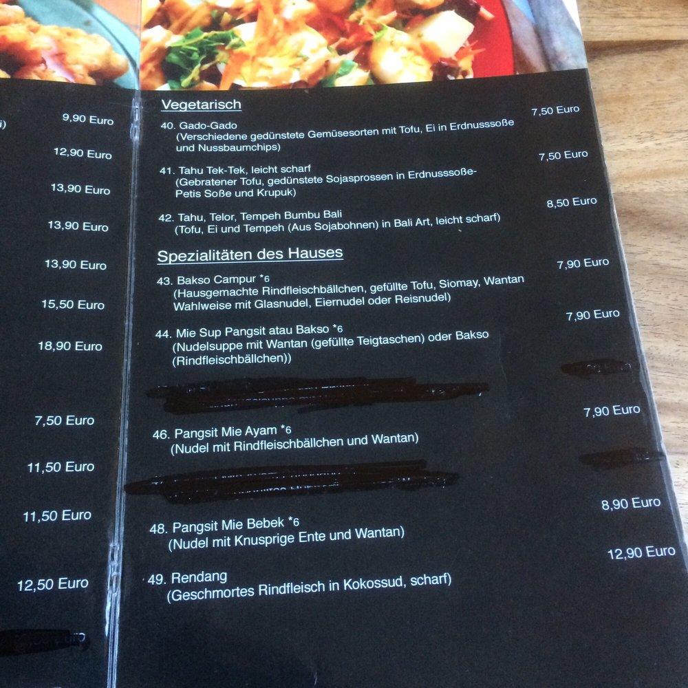 Jawa Restaurant Hamburg : speisekarte seite 4 yelp ~ A.2002-acura-tl-radio.info Haus und Dekorationen