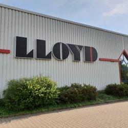 more photos 7d94b 2d0f1 LLOYD Factory Outlet - 39 Fotos & 21 Beiträge - Schuhe ...