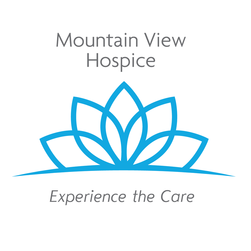 Mountain View Hospice: 8263 W Thunderbird Rd, Peoria, AZ