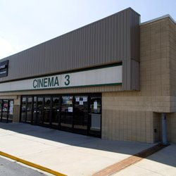 Movies in mccook ne