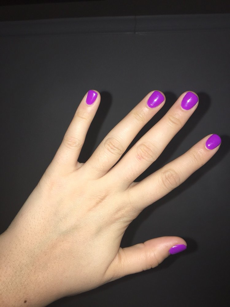 Glendale Nail Salon Gift Cards - New York   Giftly
