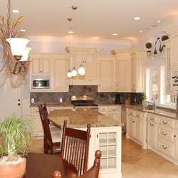 Delicieux Photo Of Premium Cabinets   Santa Ana, CA, United States