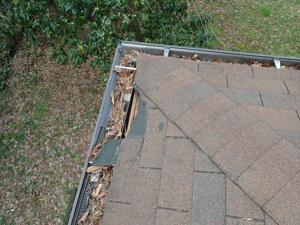 InspectRite Certified Home Inspections: Auburn, GA