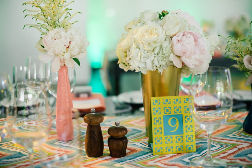Erica Events - 13 Photos & 16 Reviews - Party & Event Planning - Nob ...
