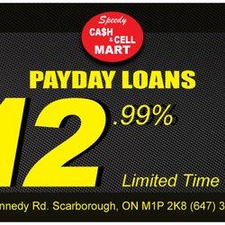 Cash advance loans sandusky ohio image 9