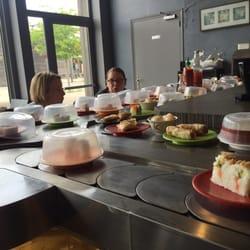 Restaurant Japonais Boissenart