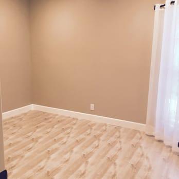Cy Flooring 12 Reviews Flooring 1028 E South St Anaheim Ca