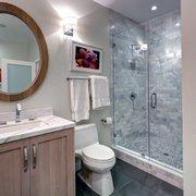 Bathroom Remodeling Woodland Hills