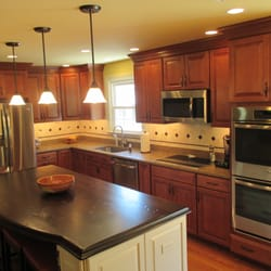 Amazing Photo Of Bath Kitchen U0026 Tile South   Harbeson, DE, United States