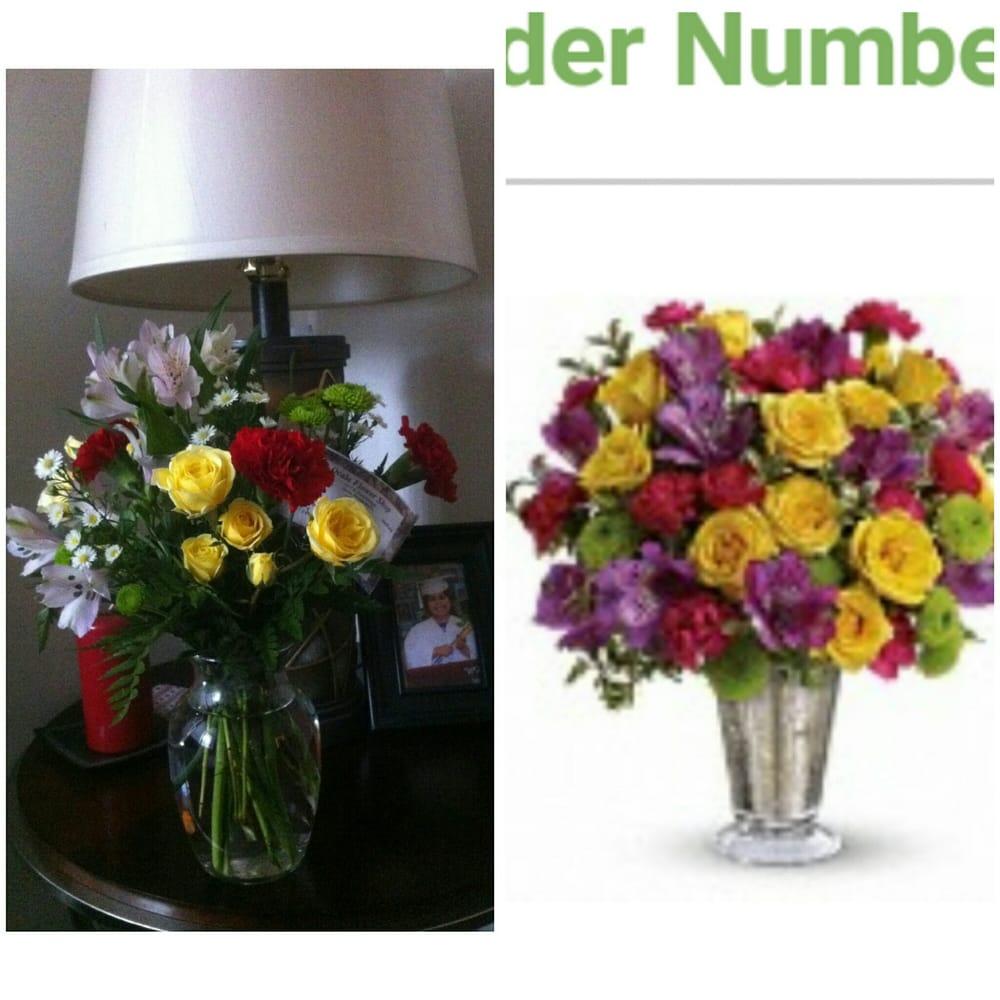 Ocala flower shop 22 photos florists 1317 s pine ave ocala ocala flower shop 22 photos florists 1317 s pine ave ocala fl phone number yelp izmirmasajfo