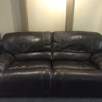 Havertys Furniture 19 s Furniture Stores 9735 Atlantic