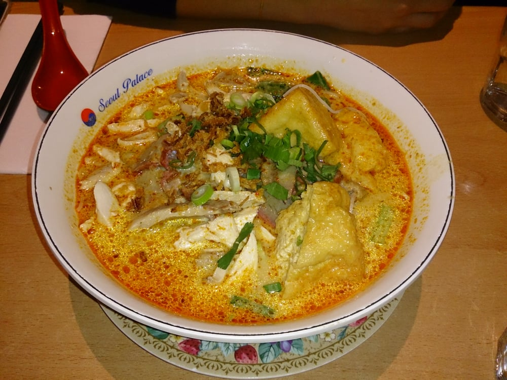 asian noodle house canberra