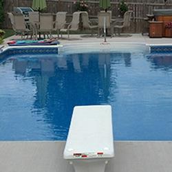 Superb Photo Of Aquarius Pool U0026 Patio   A BioGuard Platinum Dealer   Williamsport,  PA,