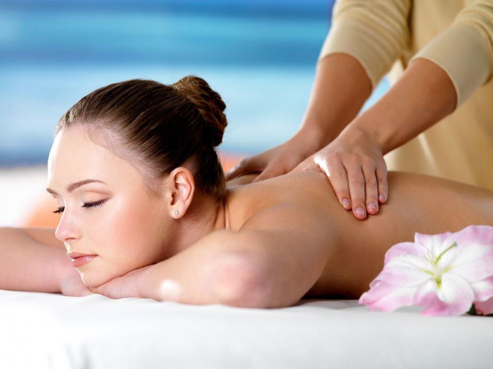 город первоуралская масаж