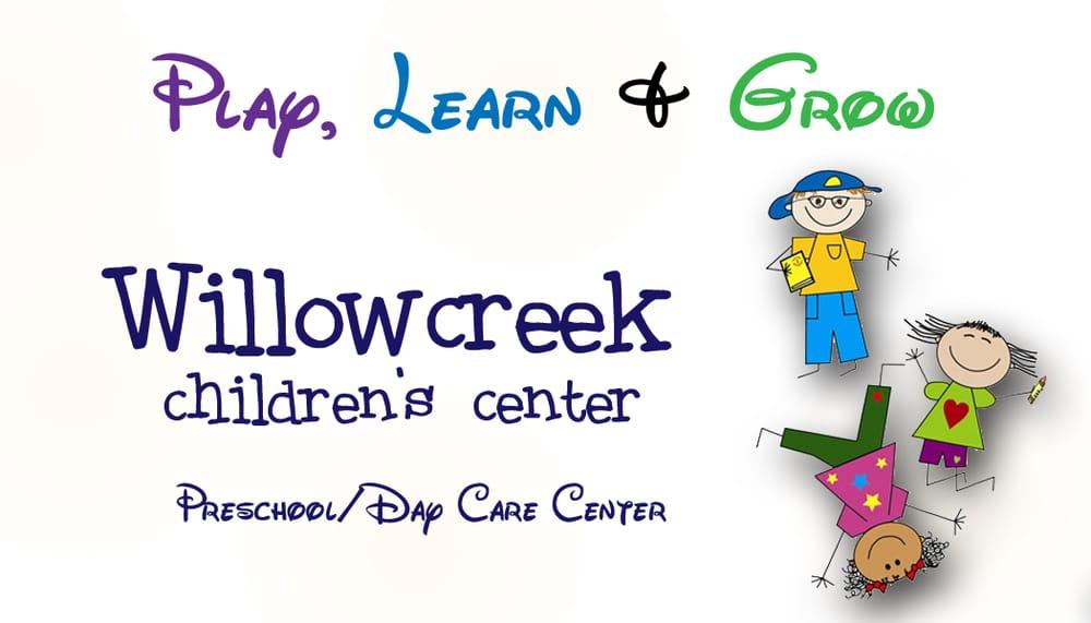 Willowcreek Children's Center: 2309 E 9400th S, Sandy, UT