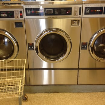 Mm coin laundromat 17 reviews laundromat 4937 n damen photo of mm coin laundromat chicago il united states this machines a solutioingenieria Choice Image