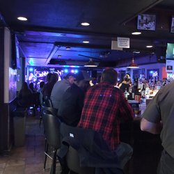 Gay bars in eau claire wi