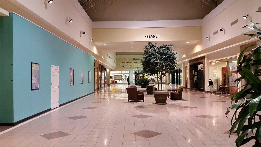 t charm shoppingtown mall syracuse ny - photo#37