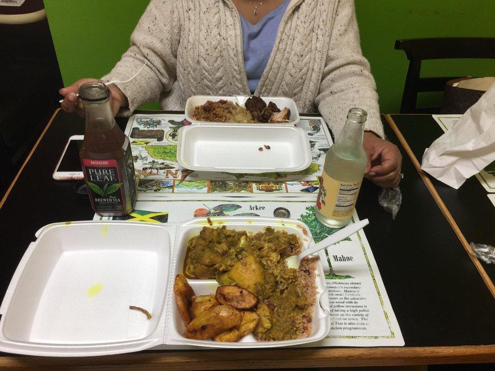 The Mayne Dish: 2202 Kirkwood Hwy, Wilmington, DE