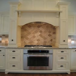 Superior Remodeling - 10 Photos - Contractors - 4441 Six Forks Rd ...