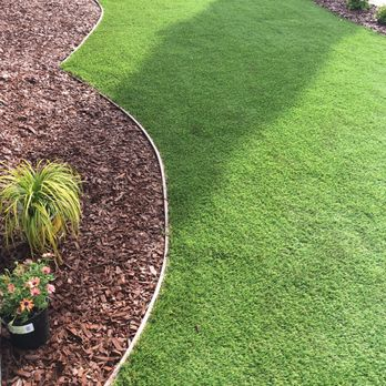 Rc artificial grass 52 photos 58 reviews artificial for Landscaping rocks in los angeles