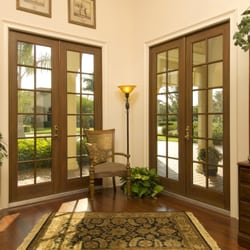 Charmant Photo Of Carrollwood Window U0026 Door   Tampa, FL, United States