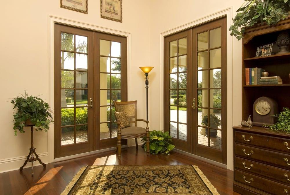 Superieur Photo Of Carrollwood Window U0026 Door   Tampa, FL, United States