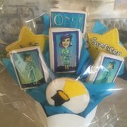 Photo Of Cookies By Design Scottsdale Az United States