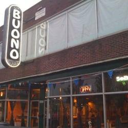 Photo Of Buono Resturante Bristol Ct United States Best Italian Reasyurant In