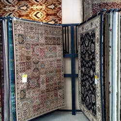 Attractive Photo Of Endwell Rug U0026 Floor   Endicott, NY, United States. Enjoy Our