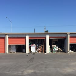 Superieur Photo Of Public Storage   Richmond, CA, United States. Just A Few Of