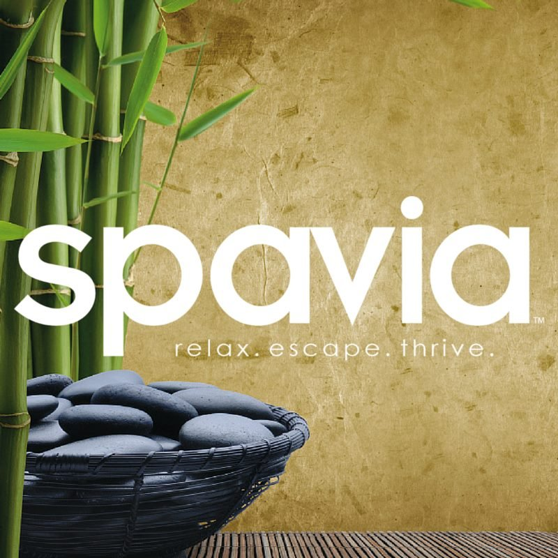 Spavia Day Spa - Greenlake