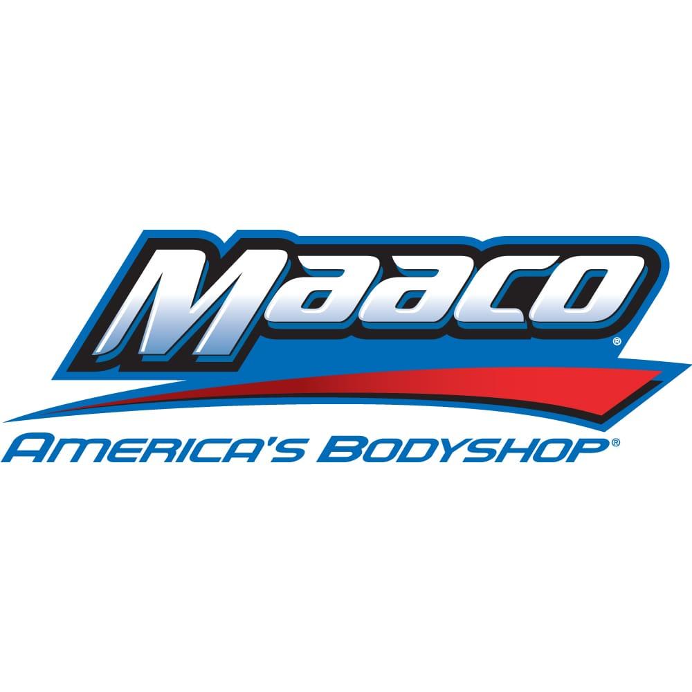 Maaco Collision Repair & Auto Painting: 3905 Reavis Barracks Rd, St. Louis, MO