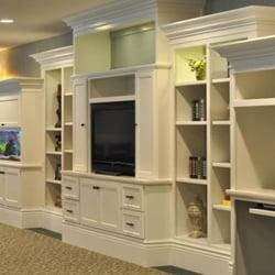 photo of christine fife interiors roseville ca united states this built - Interior Design Roseville Ca