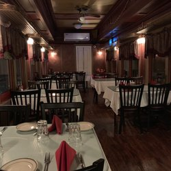 Photo Of Tandoor Palace Tannersville Pa United States