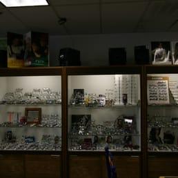 optivan of nh vision center brille optiker 217
