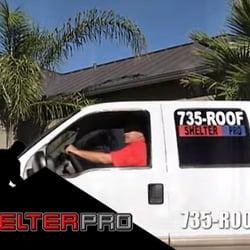 Shelter Pro, Inc. | San Antonio, TX 78217 - HomeAdvisor