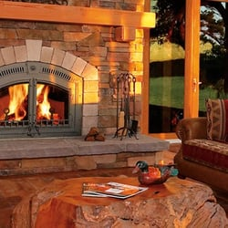 The Fireplace Factory - 12 Photos - Fireplace Services - 1601 ...