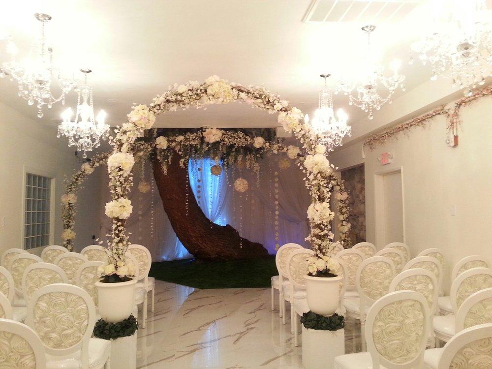 Photo Of Thunderbird Lounge Las Vegas Nv United States Wedding Chapel With