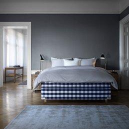 Hästens Betten hästens bed shops berliner allee 27 29 stadtmitte dusseldorf