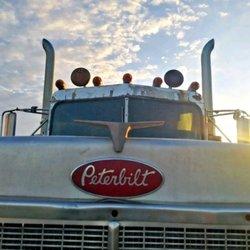 Big Ass Truck Parts - Auto Parts & Supplies - 4050 Telephone