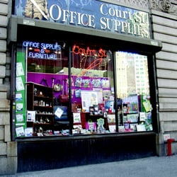 Court Street Office Furniture 25 Fotos 26 Beitr Ge B Roausstattung 44 Court St Brooklyn