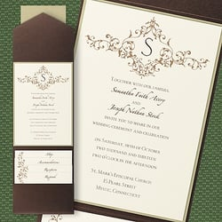 Esco Invitations Cards Stationery 1183 Finch Avenue W Toronto